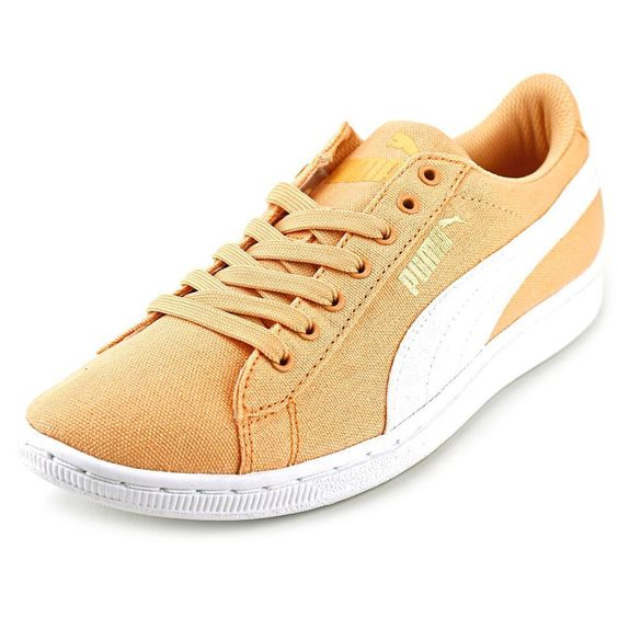 Puma Women's 'Vikky CV' Basic Athletic ( - Size )