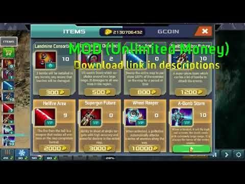 Tower Defense Defense Legend 2 Mod Apk 3 3 14 Unlimited Money