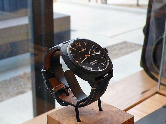 shinola-watch