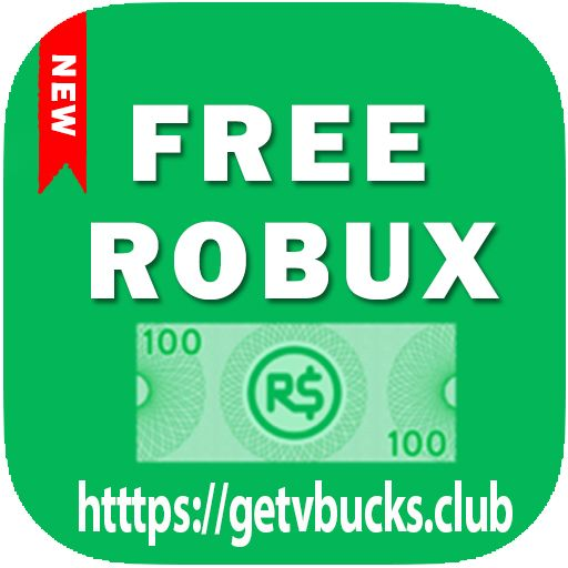 Latest Updated 2020 All Roblox Promo Codes Free New Items In 2020 Roblox Free News Coding