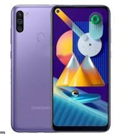 Download Samsung Galaxy M11 Official Wallpapers Stock In 2020 Samsung Galaxy Wallpaper Android Samsung Galaxy Wallpaper Samsung Galaxy