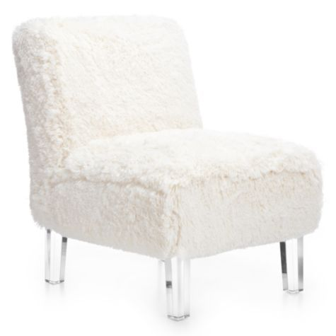 ludlow chair from z gallerie what a fun bedroom chair. love the