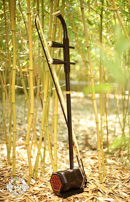 Garganta del Invierno {Fuyu no kyōkoku}. 4052f0d2b8857798e254a5d10e28bb60