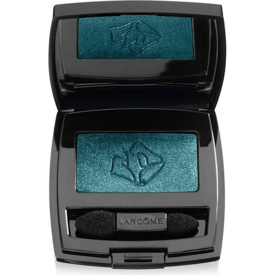 LANCOME Ombre Hypnôse eyeshadow - pearly ($30) ❤ liked on Polyvore featuring beauty products, makeup, eye makeup, eyeshadow, beauty, lancome eye-shadow, lancome eyeshadow, lancome eye makeup and lancôme
