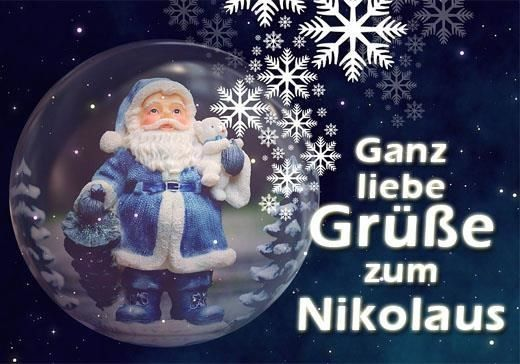 Nikolaus Spruche Whatsapp Weihnachten Nikolaus Spruche Whatsapp Christmas Ornaments Novelty Christmas Decor