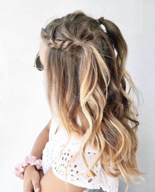 Hair Salon Gainesville Fl Enough Hair Style Braids For Short Hair Any Haircut Ar Coachella Hair Concert Hairstyles Side Braid Hairstyles