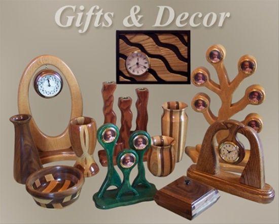 Home Interiors Gifts Catalog Impressive Inspiration
