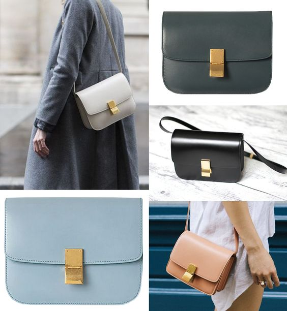 buy celine luggage - celine box on Pinterest | Box Bag, Celine and Celine Bag