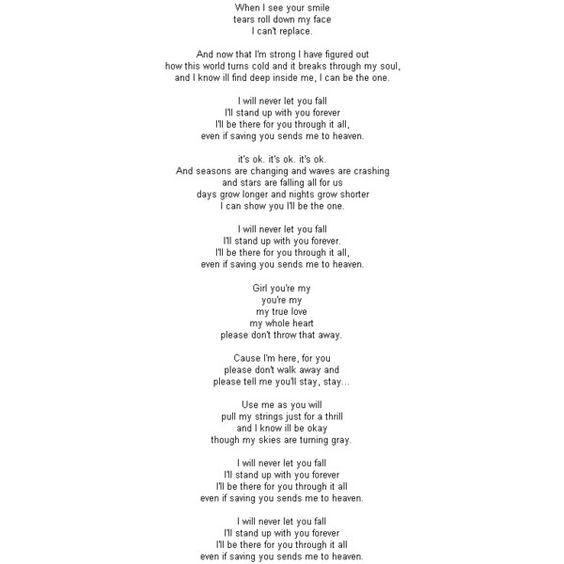 The last time my brain 90 song lyrics pinterest 90 songs the last time my brain 90 song lyrics pinterest 90 songs stopboris Image collections