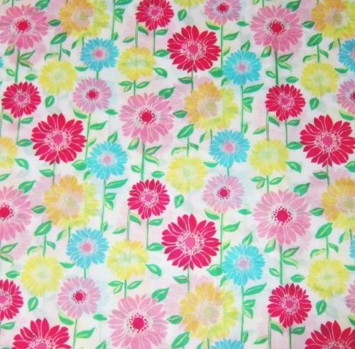 """Lilly Pulitzer's """"Fun in Sun"""" print. Picture Yourself in Paradise at www.floridanest.com"""
