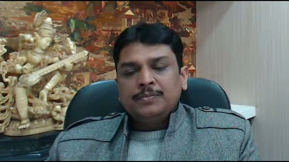 14 January 2013, Monday, Astrology, Daily Free astrology predictions, astrology forecast by Acharya Anuj Jain