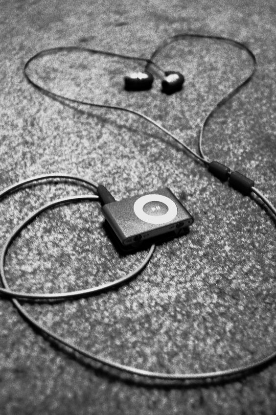 #music #sound #song #track #listening #tune #beat #life #heart #love