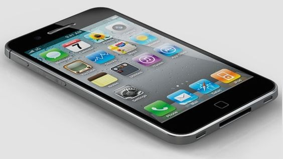 Apple iPhone 5 Specification and Features. #iPhone5, #Apple