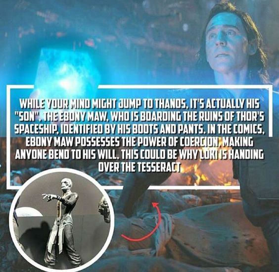 Franchise Marvel/Disney #3.2 - Page 3 4057de953ee0313b5c569873a153357d