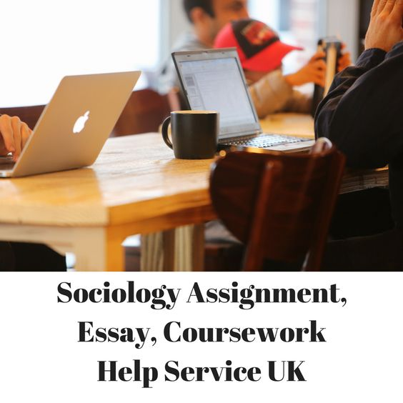 aqa sociology coursework help Gcse sociology aqa coursework example - get revising a copy of my aqa sociology coursework on the topic of divorce it got a mark off of a mostly because of how slack the edits were after the draft so there is room for gcse sociology - marked by teacherscom tough gcse topics broken down and explained by out team of expert teachers.