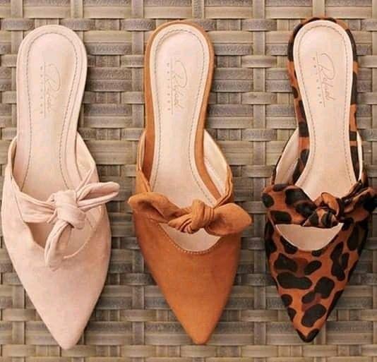 Eba Kaydol Eba Giris Eba Ders Eba Kurs Zapatos De Moda Zapatos Calzas