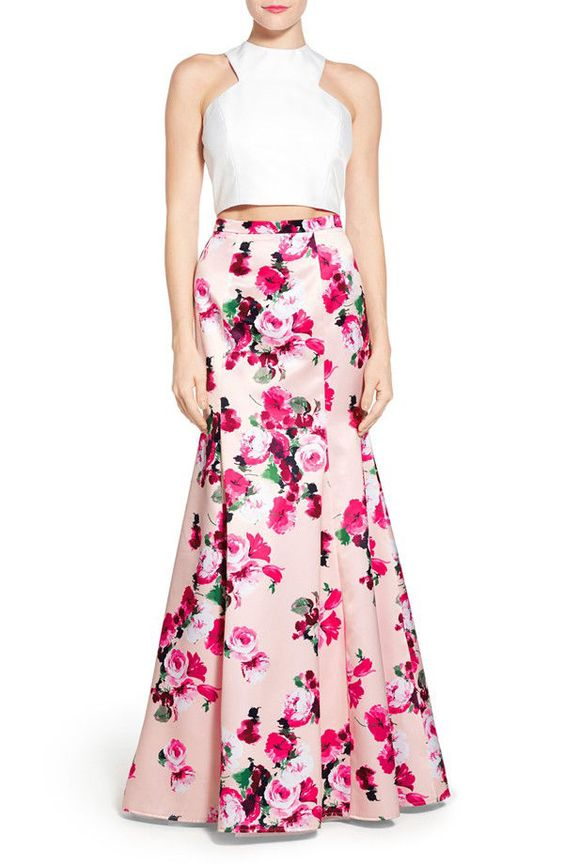 10 Modern Engagement Party Dresses  Killer abs Engagement and Spring