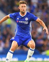 Gary Cahill hails new Chelsea signings