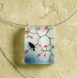 How To Make Resin Jewelry Tutorials