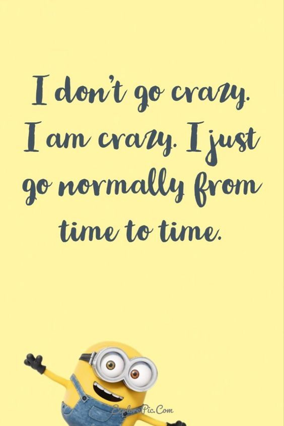31 Minion Quotes For Lols Funny Words To Say Minion Quotes Life Quotes