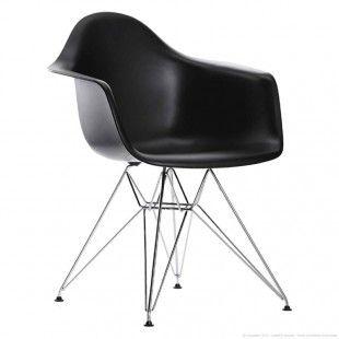cadeira-eiffel8
