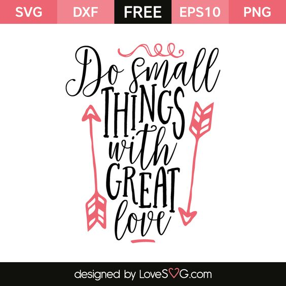 Download Download your free svg cut file and create your personal ...