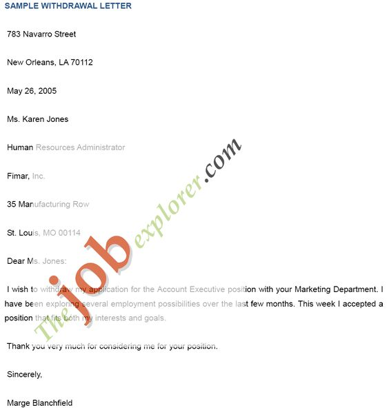 resignation withdrawal letter format from school incident report - interoffice memo format