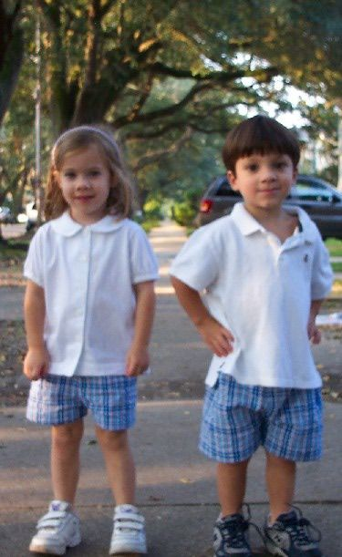 Image result for boy/girl twins