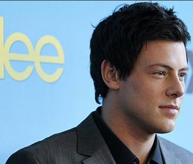 Hate Group Westboro Baptist Church to Picket Glee Star Cory Monteith's Funeral