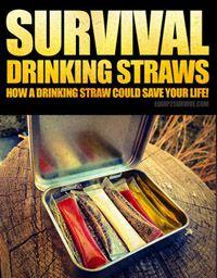 wind straw steroids
