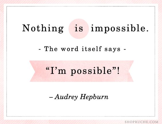 Google Image Result for http://shopruche.com/wp/wp-content/uploads/2012/09/audrey_hepburn_quote.jpg:
