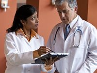 Nurses Critical to Implementing New Sepsis Guidelines