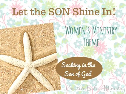 aa womens meeting topics Type: open skype topic meeting aa women's meeting (non-restrictive) type: skype – discussion meeting – topic the daily reflections for the day.