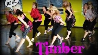 SHiNE DANCE FITNESS - YouTube