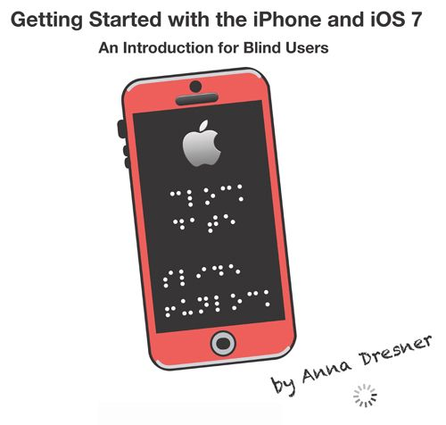 iphone instructions for beginners