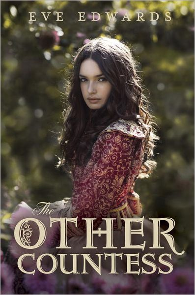 The Other Countess (Lacey Chronicles Series #1) awesome book!!
