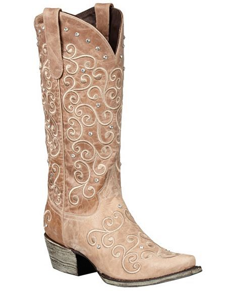 Cowgirl boots, Cowgirl and Boots on Pinterest