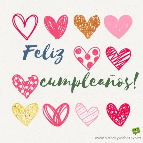 Feliz cumpleaños, RAGORAN!!! 4062d4d72def53e56e16ef61eeac81f0