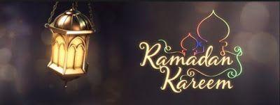 مدونة ابن خانكان: ماذا تعرف عن شهر رمضان عبر التاريخ ؟