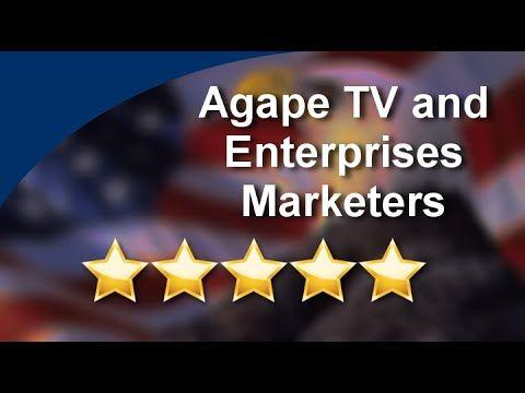 Marketing Near Me Buena Park Agape Tv Enterprises Marketing Consulta Marketing Enterprise Superhero Logos