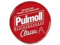 Pulmoll Hustenbonbons #Ciao