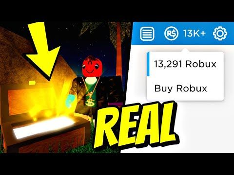 This Game Gives Free Robux In 2019 Roblox Games That Promise Free Robux 2019 Youtube Roblox The Game Is Over Games