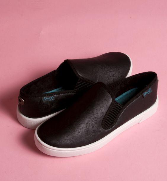 Venture | Blowfish Shoes | $45