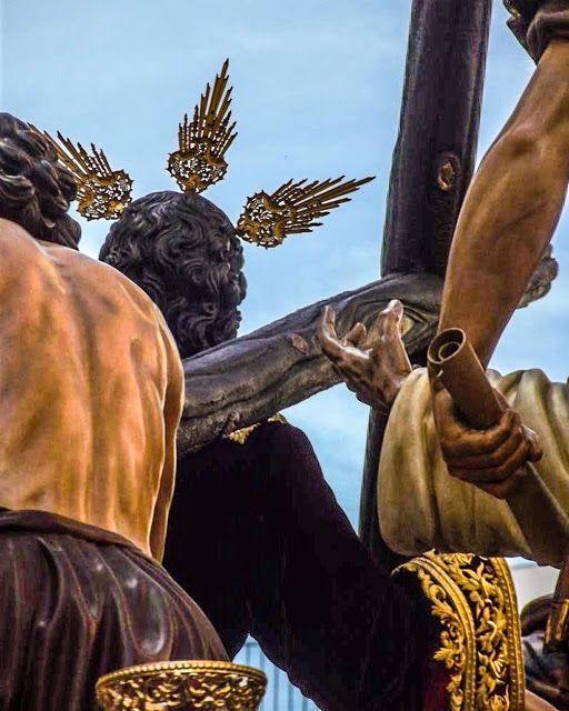 Pin De Constanza Rocio Shaoul Gimenez En La Pasión De Nuestro Señor Jesucristo Viernes Santos Semana Santa Cristo