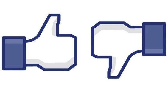 6 Métricas Importantes para Vender en Facebook – #6 Feedback Negativo