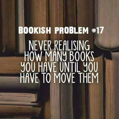 #BookishQouteOfTheDay #Books #Reading