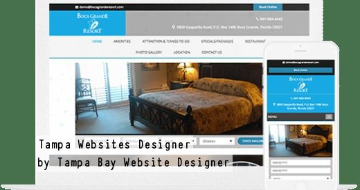 Are You Looking For A Web Designing Company In Tampa Call Tampa Bay Website Designer Design Website Design Web Design