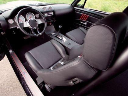 1967 Ford Mustang Fastback '><noscript><img alt=