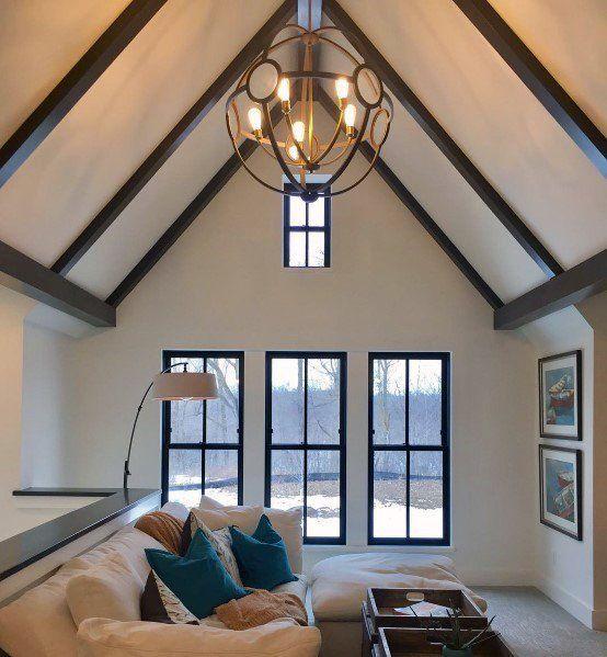 Top 50 Best Bonus Room Ideas Spare Interior Space Designs Bonus Room Decorating Bonus Room Bedroom Bonus Room Design
