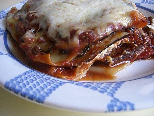 ... eggplant lasagna eggplants lasagne recipes lasagna lasagna recipes